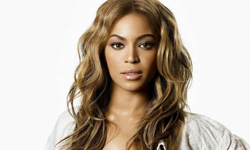 Beyoncé Is the Second-Richest Celeb in the World